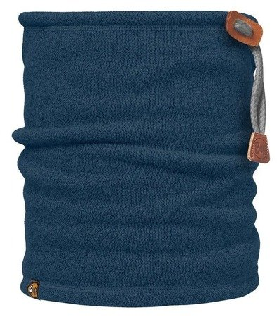 Komin Neckwarmer Thermal Buff DARKDENIM