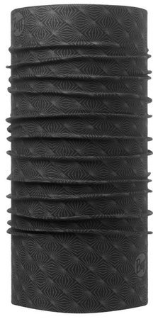 Chusta High UV Protection Buff® TALEY GRAPHITE