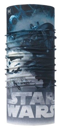 Chusta Original Buff Star Wars TIE DEFENSOR FLINT STONE