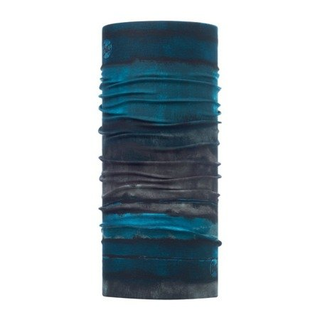 Chusta Coolnet UV+ Buff ROTKAR DEEP TEAL