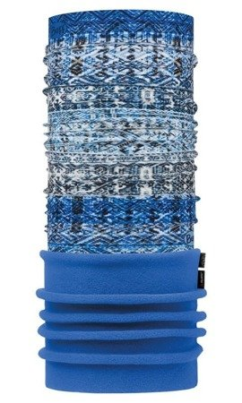 Komin Polar US Buff EINAR BLUE