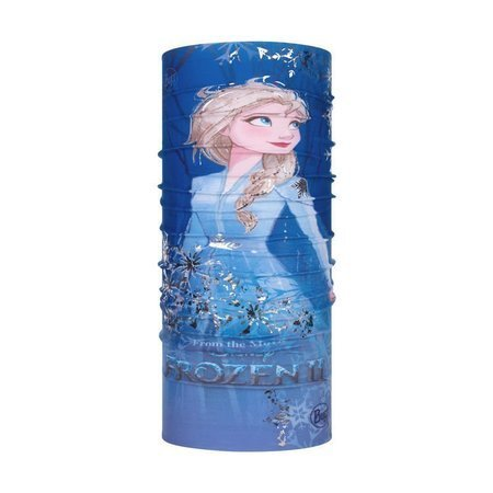 Chusta Dziecięca Child Original US Buff Frozen 2