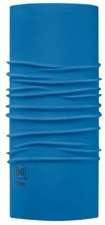 Chusta High UV Protection Buff® Solid French Blue