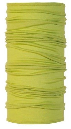 Chusta Wool Buff® KIWI