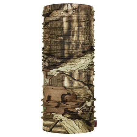 Buff Komin Polar US Mossy Oak BREAK-UP INFINITY
