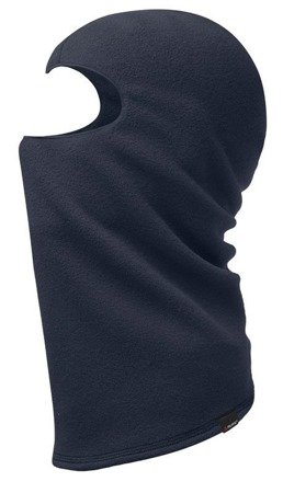 Kominiarka Buff Polar Solid Dark Navy