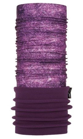 Komin Polar US Buff SIGGY PURPLE