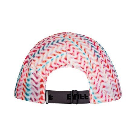 Czapka Pack Kids Cap Buff KUMKARA MULTI