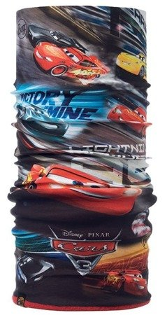 Komin Junior Polar Buff Cars Racing Multi