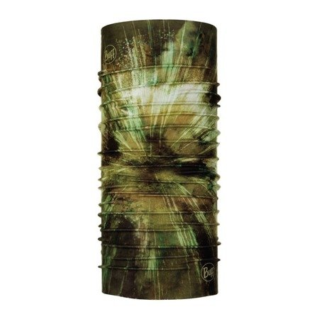 Chusta Coolnet UV+ Buff DIODE MOSS