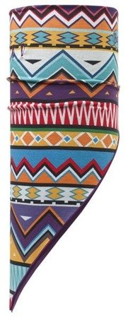 Bandana Polar Buff ASSIP / WINEBERRY