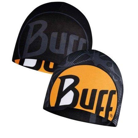 Czapki zimowe Buff.pl ®