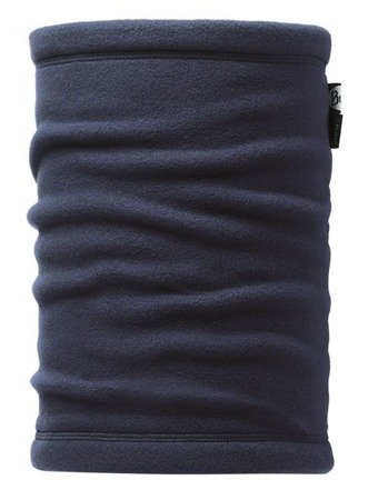 Komin NECKWARMER POLAR BUFF® DARK NAVY