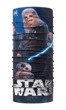 Chusta Original US Buff Star Wars THE RESISTANCE MULTI