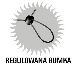 Gumka
