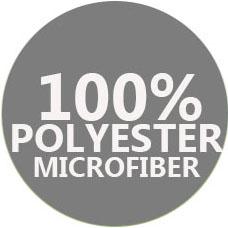 POLYESTER_MICROFIBER4.jpg